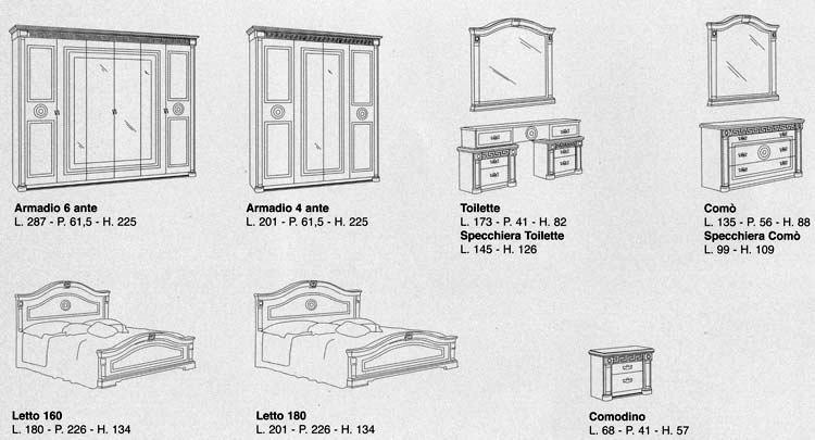 Schrank skizze bereck haus design m bel ideen und for Kleiderschrank italienisches design